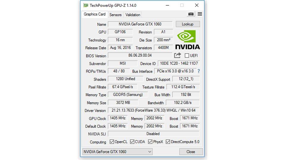 MSI_NB_GE72_Apache_Hardware_9