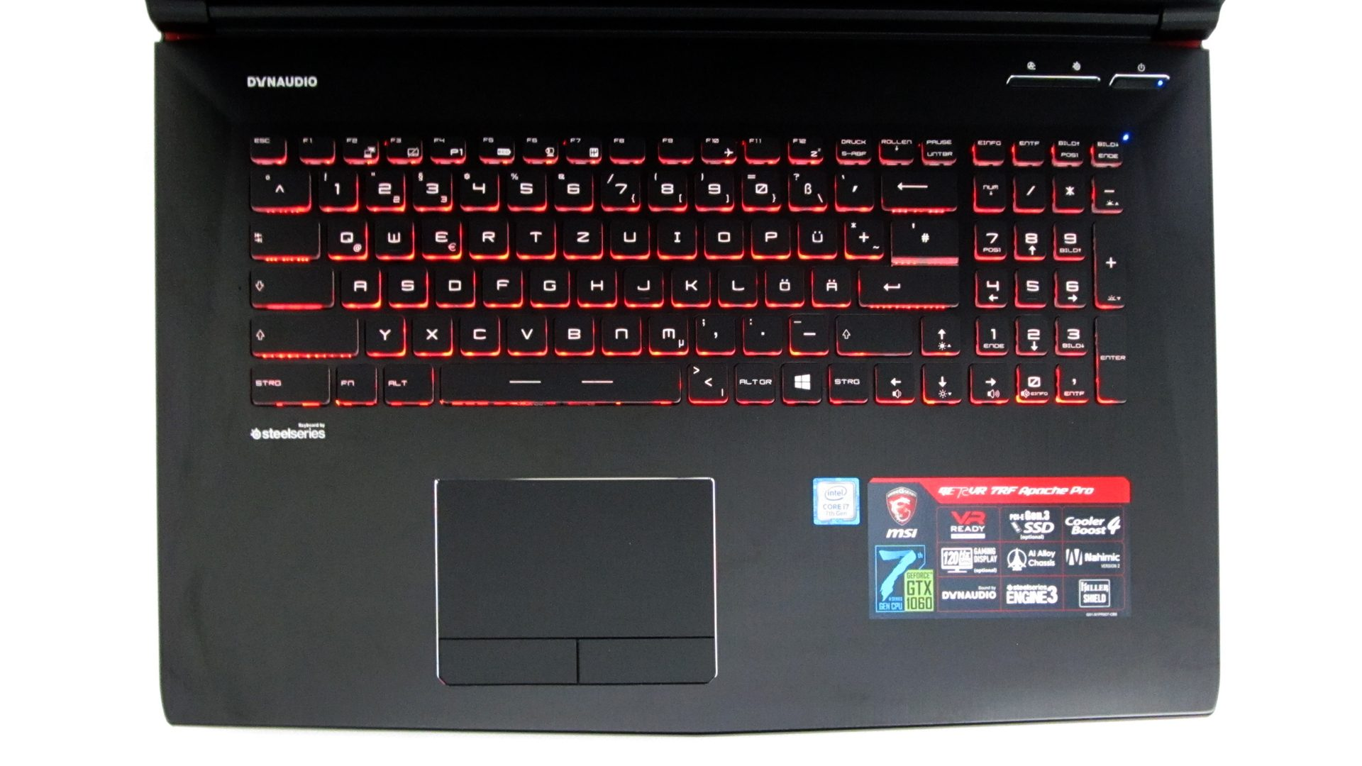 MSI_NB_GE72_Apache_Tastatur-4