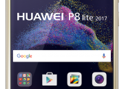 P8Lite_2017_Gold_front