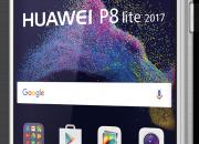 P8Lite_2017_White_front_dynamic