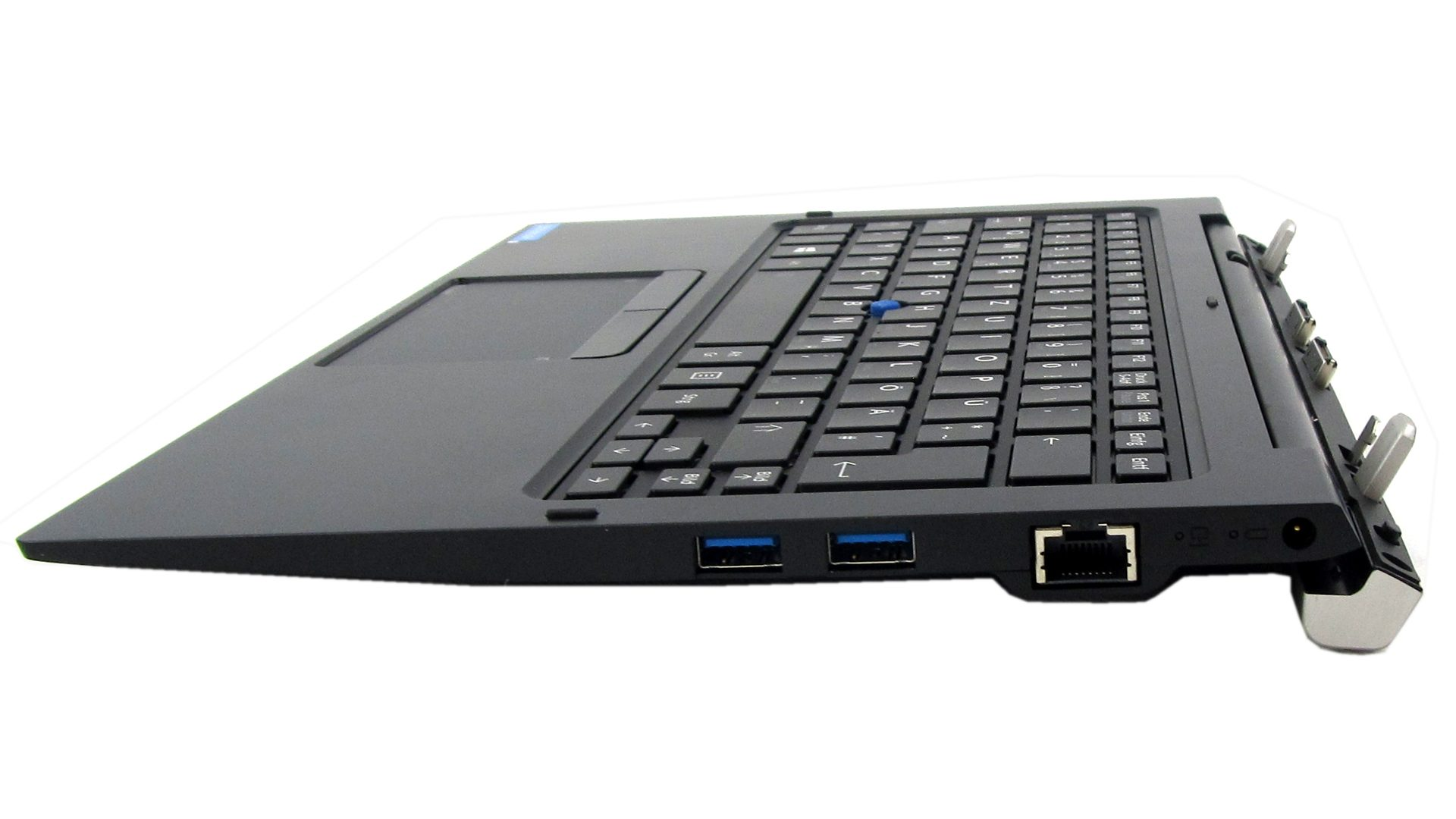 TOSHIBA-Portégé-Z20t-C-144–Tastatur_1
