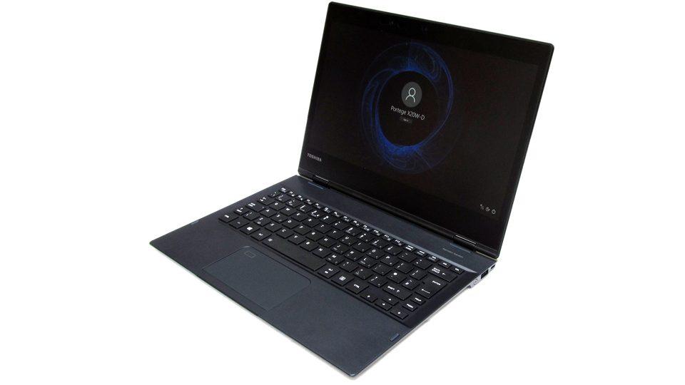 Toshiba_Portégé-X20W—Ansichten_3
