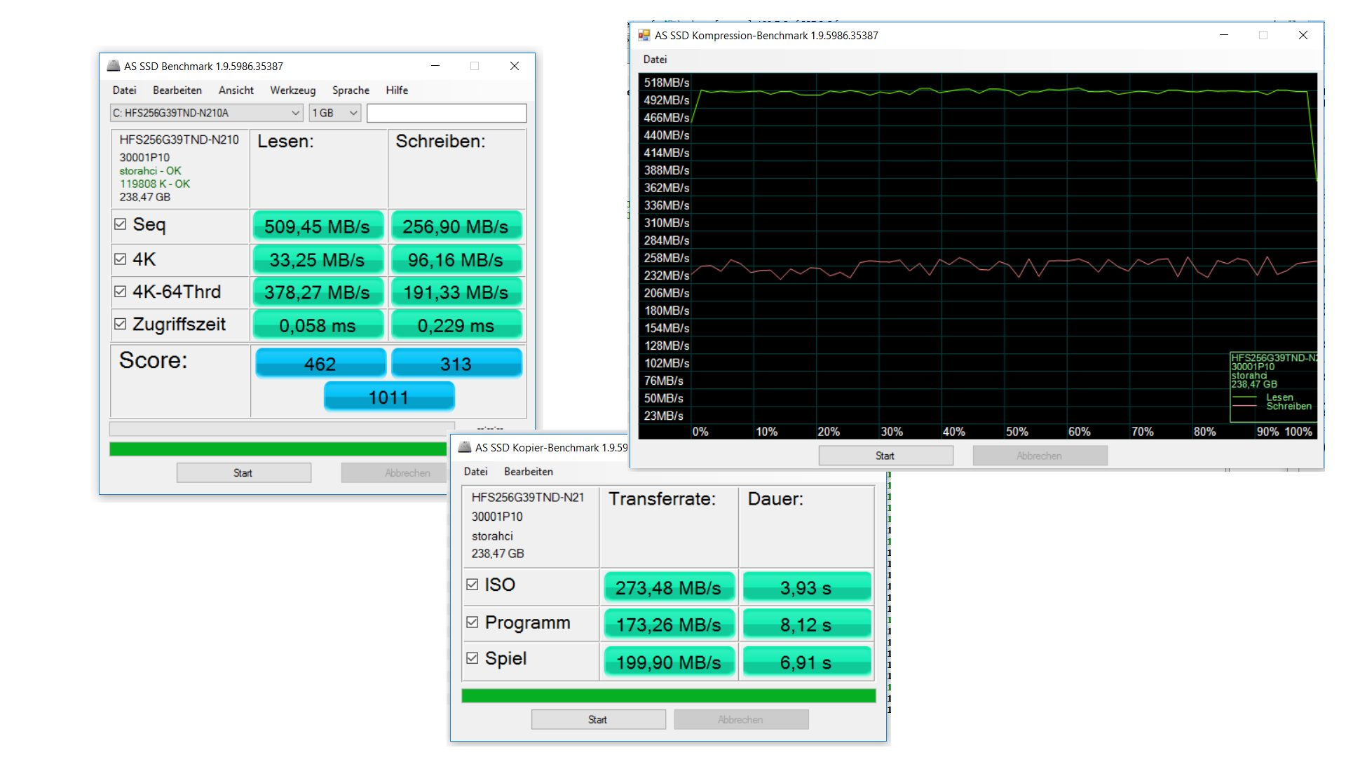 acer_aspire_f5-373G_Benchmark_9