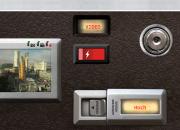 Smartphone Kodak Ektra im Test – die Super 8 App