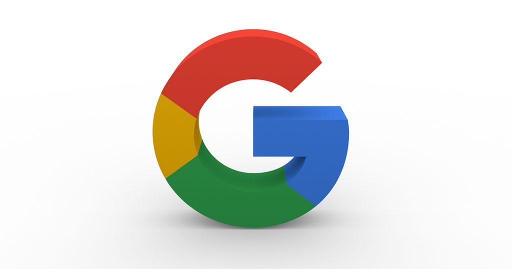 Google geht in die VR Offensive
