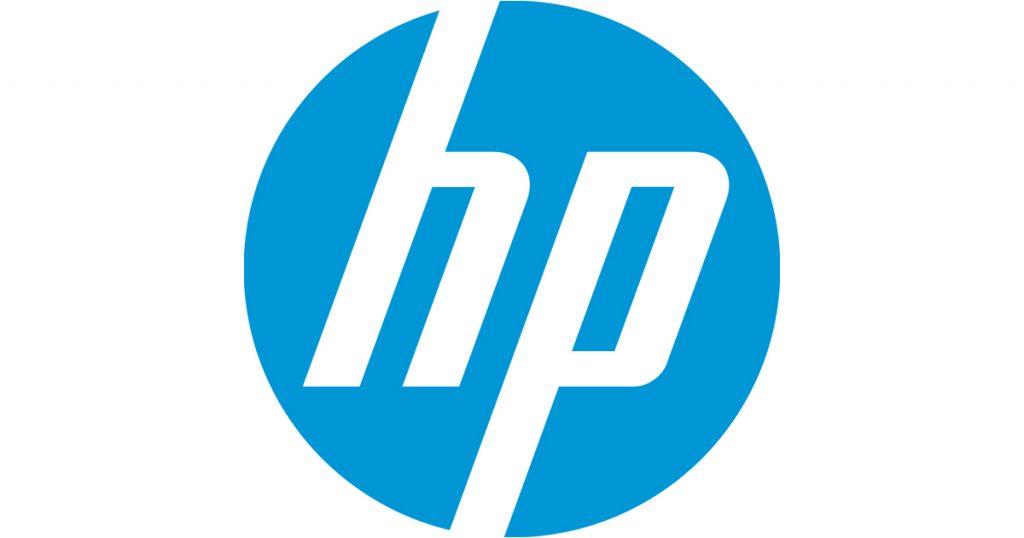 Brandgefahr: HP ruft Akkus von Notebooks und mobilen Workstations zurück