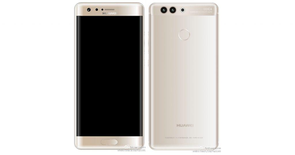 Huawei P10: Preise für die einzelnen Varianten geleakt