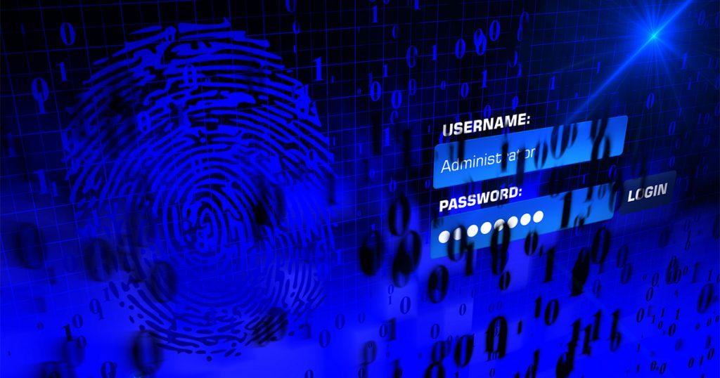 Passwort Wiederherstellung: Facebook will zur digitalen Schaltzentrale werden