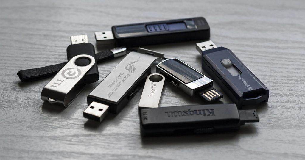 USB 3.0, USB 3.1, USB Type C: Das steckt hinter den Bezeichnungen