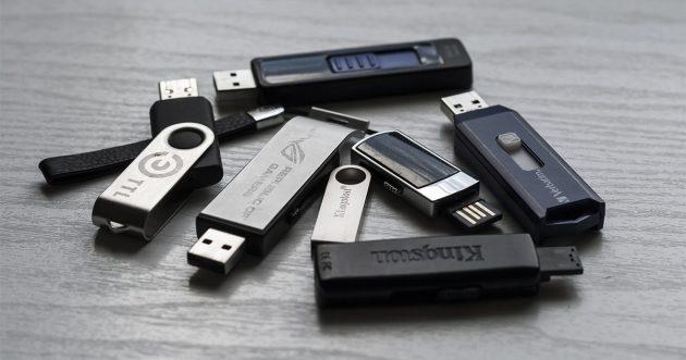 Übersicht: Das sind die USB-Spezifikationen USB 3.0, 3.1 und Type C
