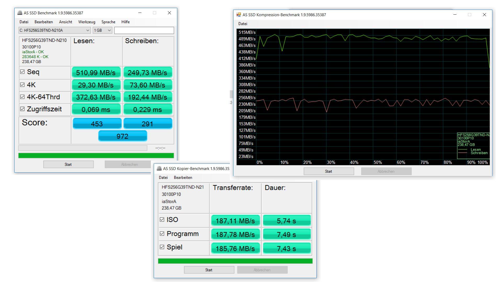 ASUS UX510UW-CN058T Benchmark_7