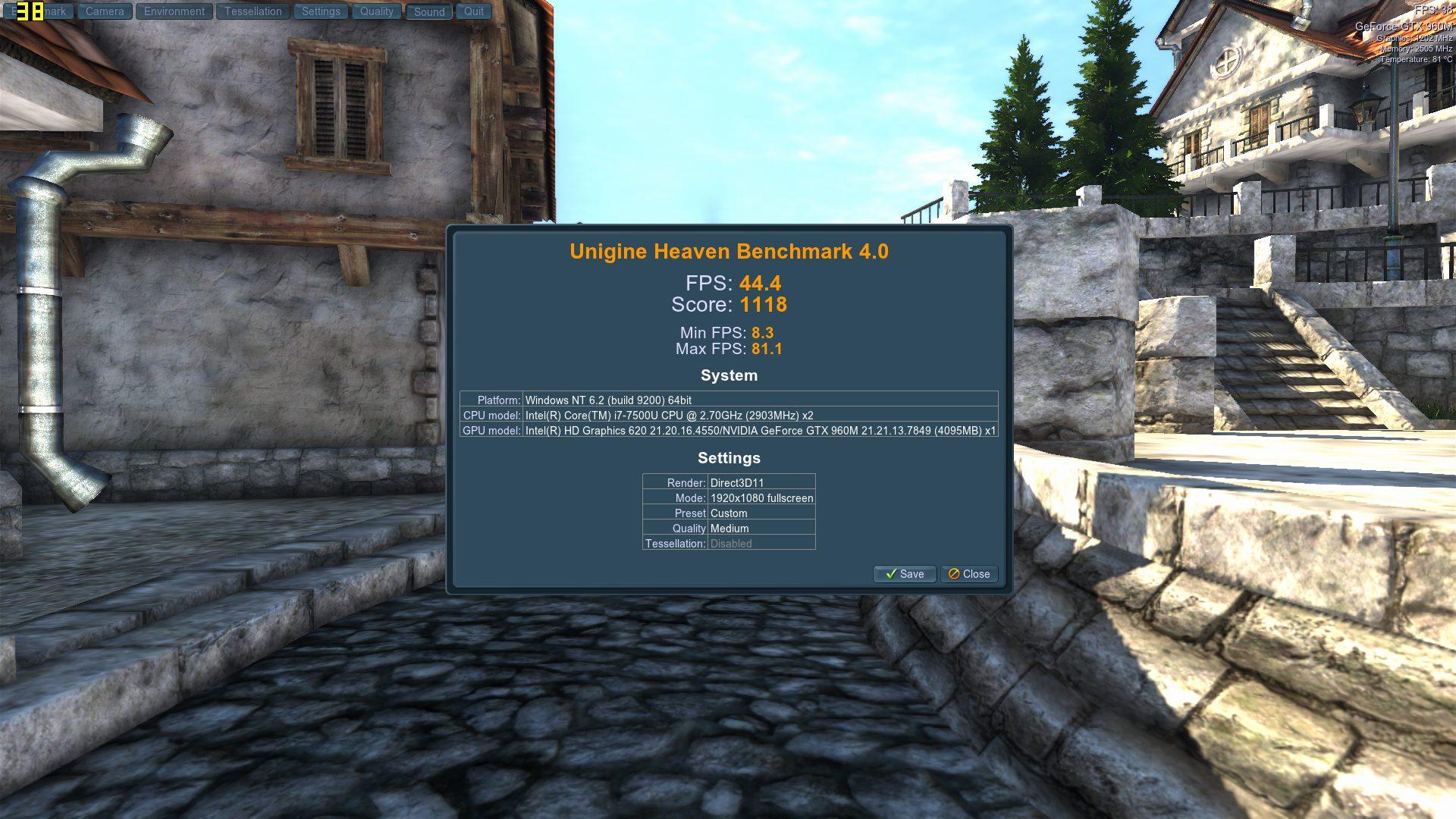 ASUS UX510UW-CN058T Grafik_11