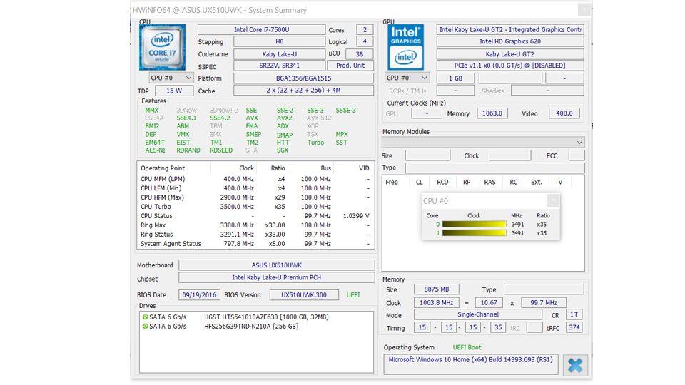 ASUS UX510UW-CN058T Hardware_1