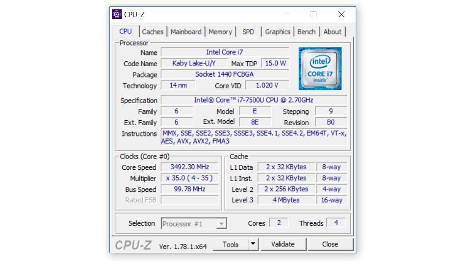 ASUS UX510UW-CN058T Hardware_2