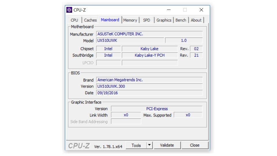 ASUS UX510UW-CN058T Hardware_3