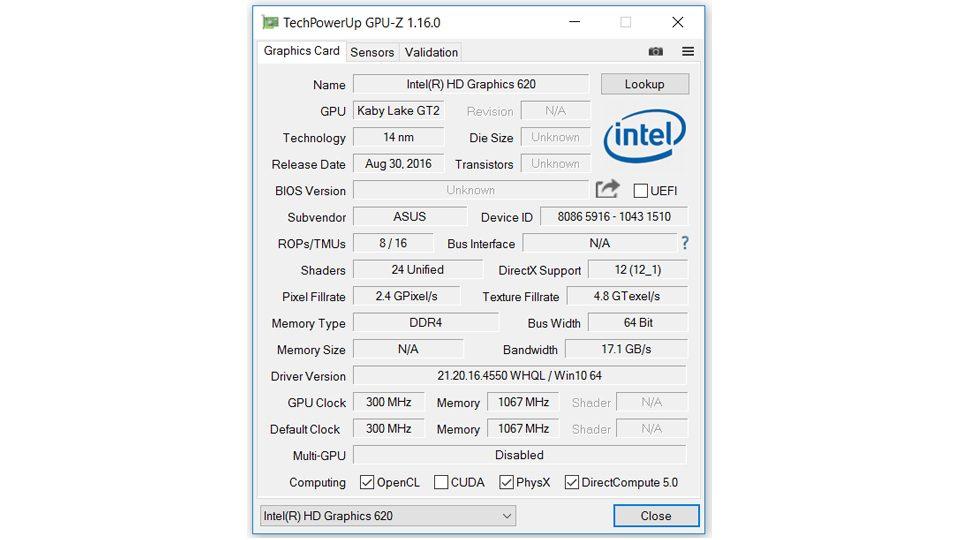 ASUS UX510UW-CN058T Hardware_7
