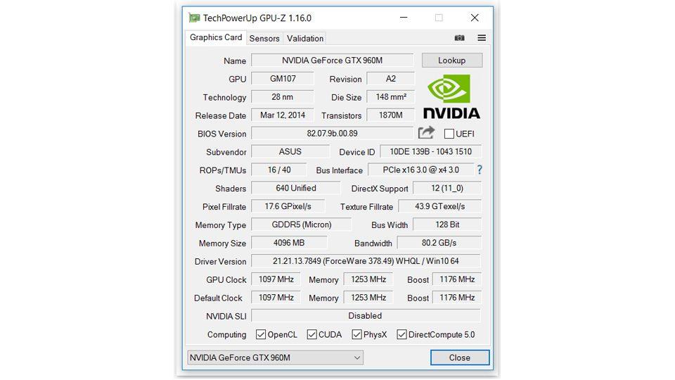 ASUS UX510UW-CN058T Hardware_8