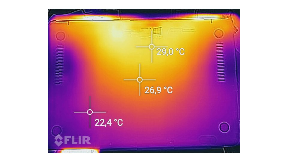 ASUS UX510UW-CN058T Hitze_2