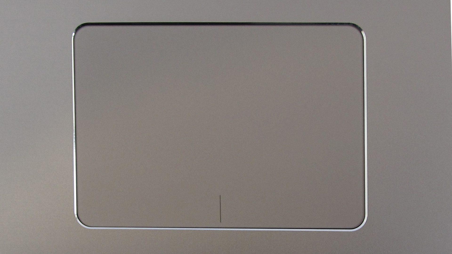 ASUS UX510UW-CN058T Tastatur_4