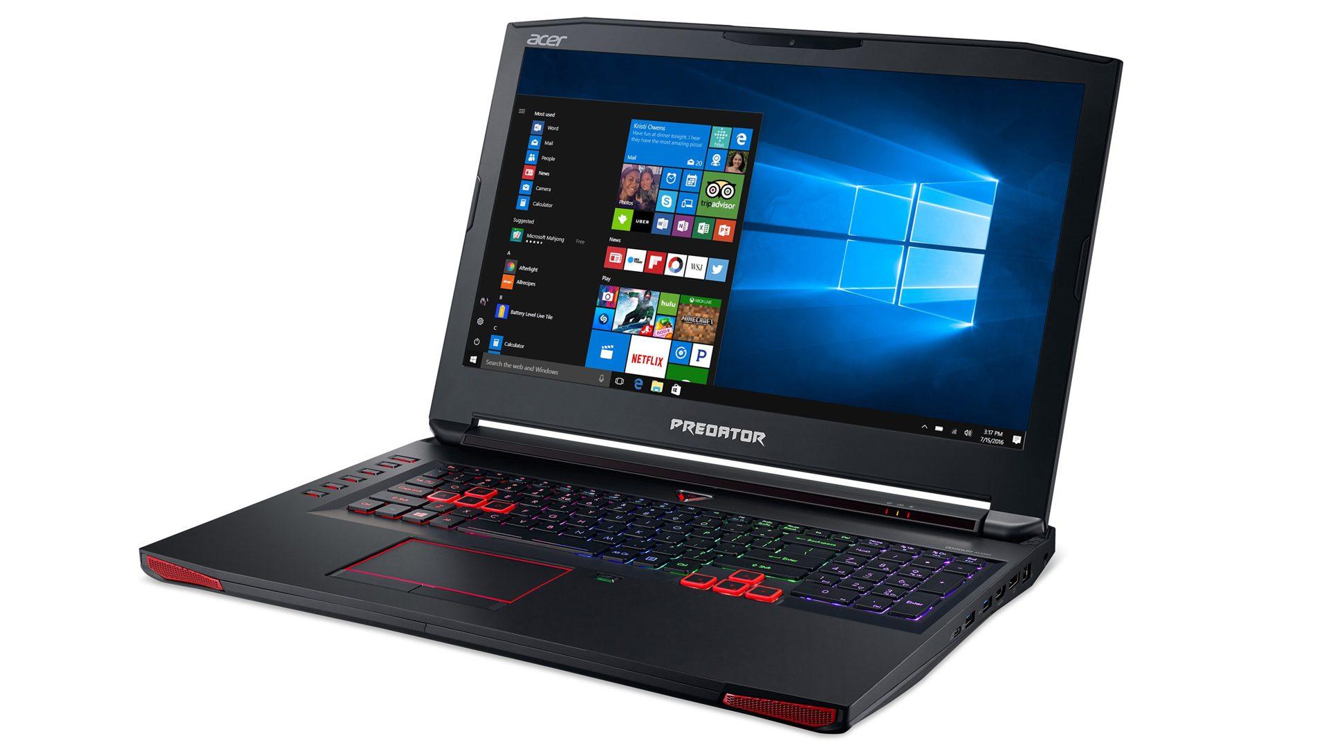 Acer Predator 17 G9-793-79NC Ansichten_1