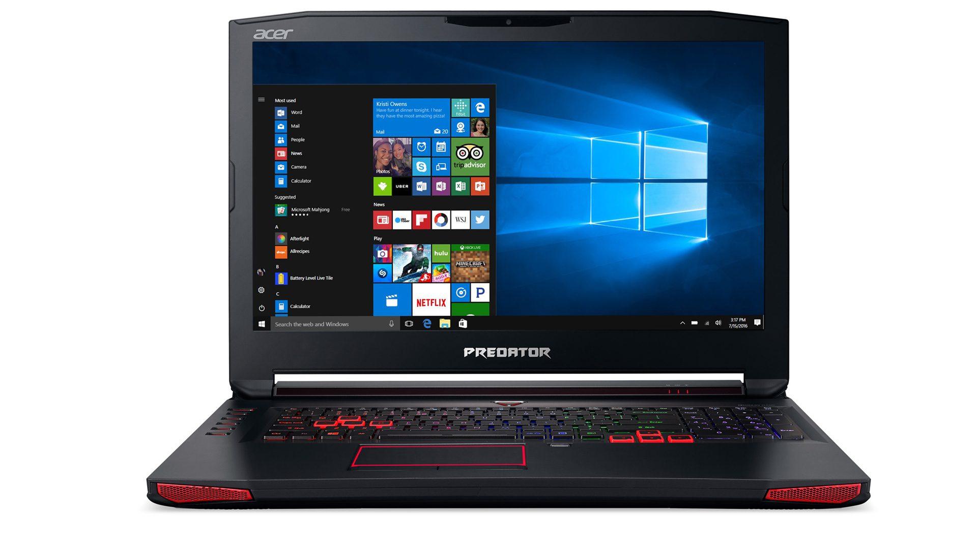 Acer Predator 17 G9-793-79NC Ansichten_3
