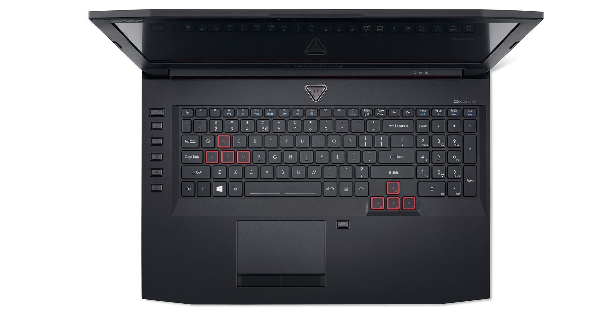 Acer Predator 17 G9-793-79NC Ansichten_4