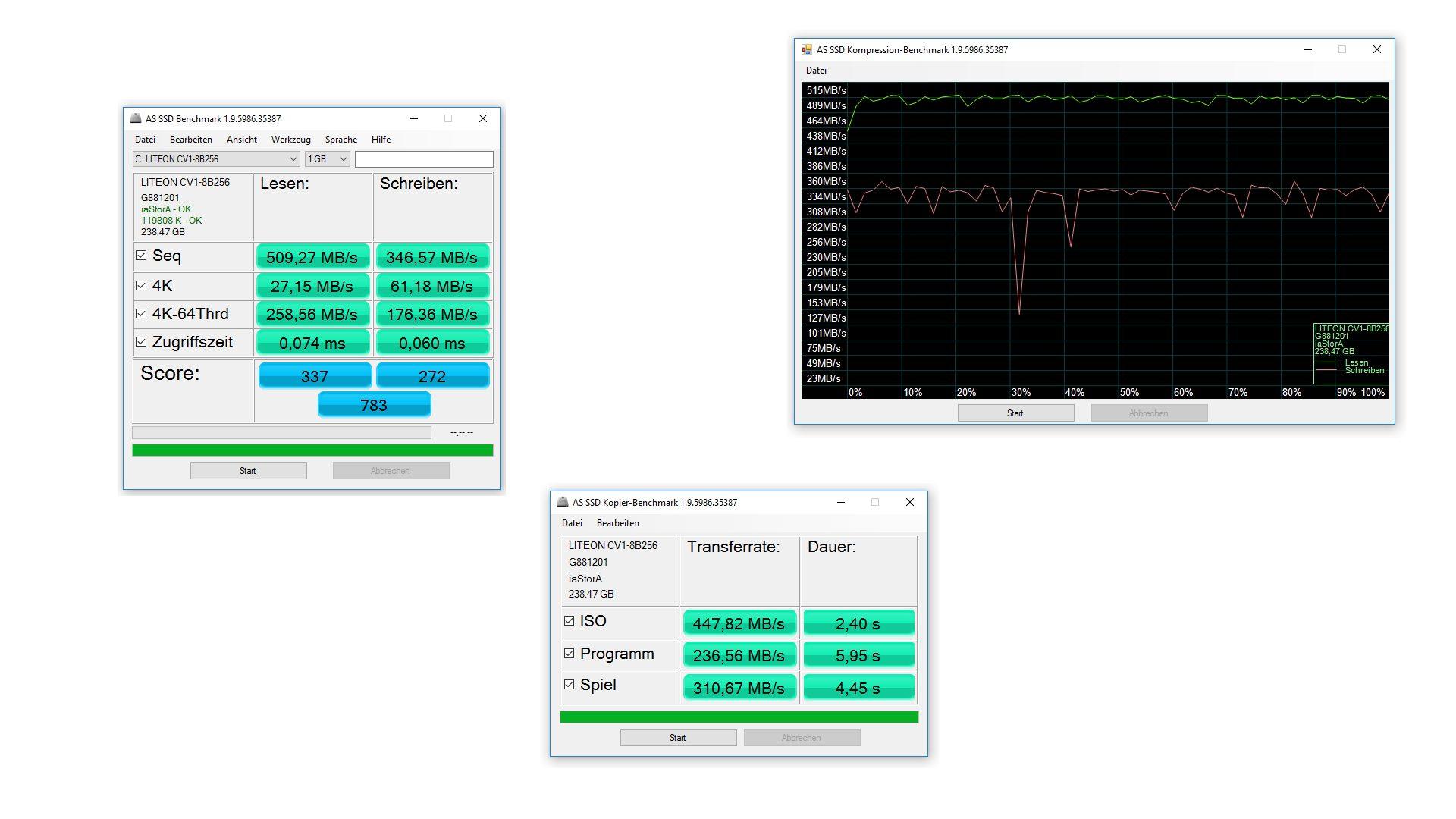 Acer Predator 17 G9-793-79NC Benchmark_8
