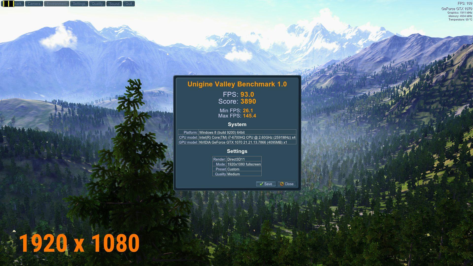 Acer Predator 17 G9-793-79NC Grafik_17