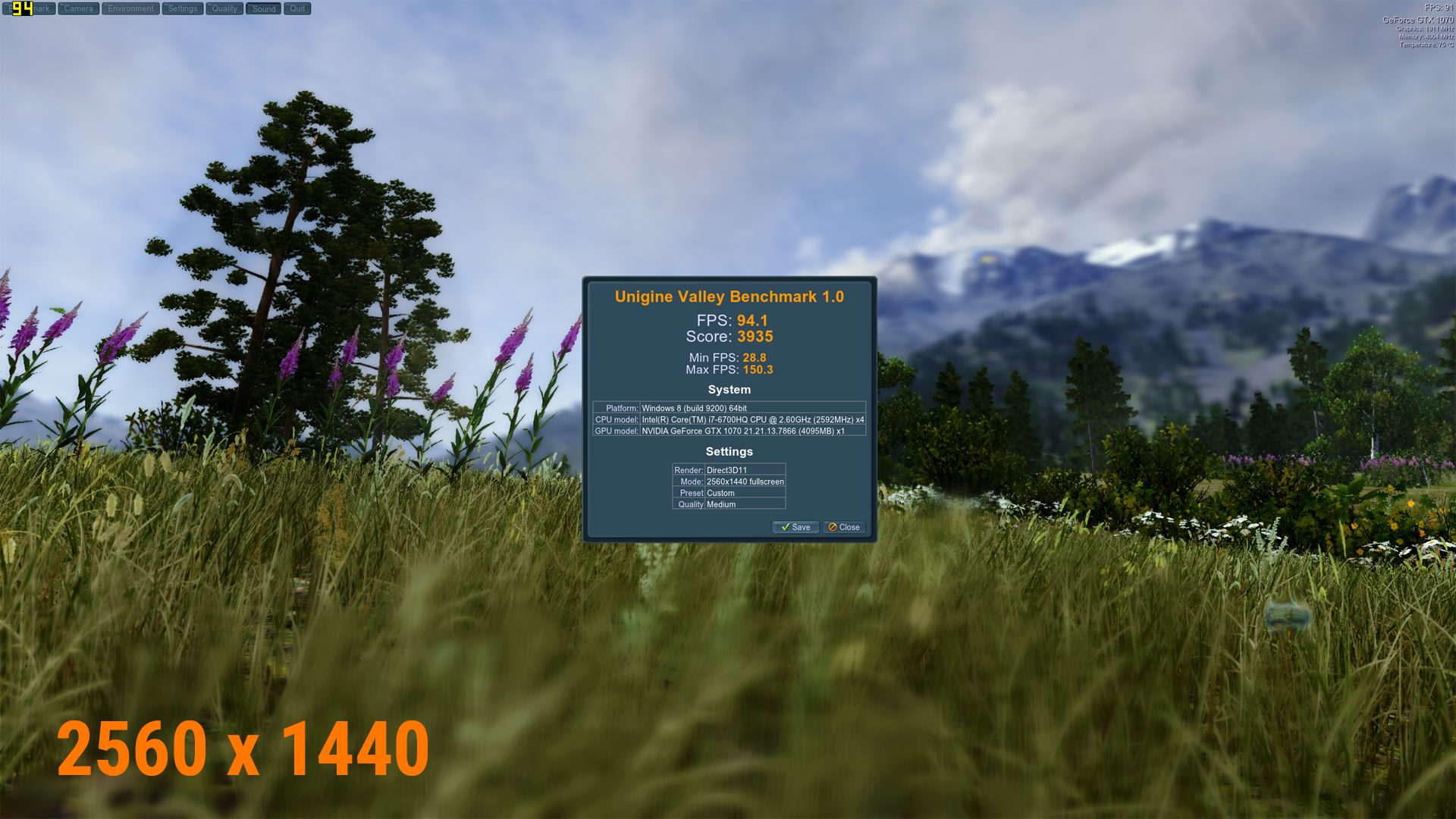 Acer Predator 17 G9-793-79NC Grafik_2k4k-4