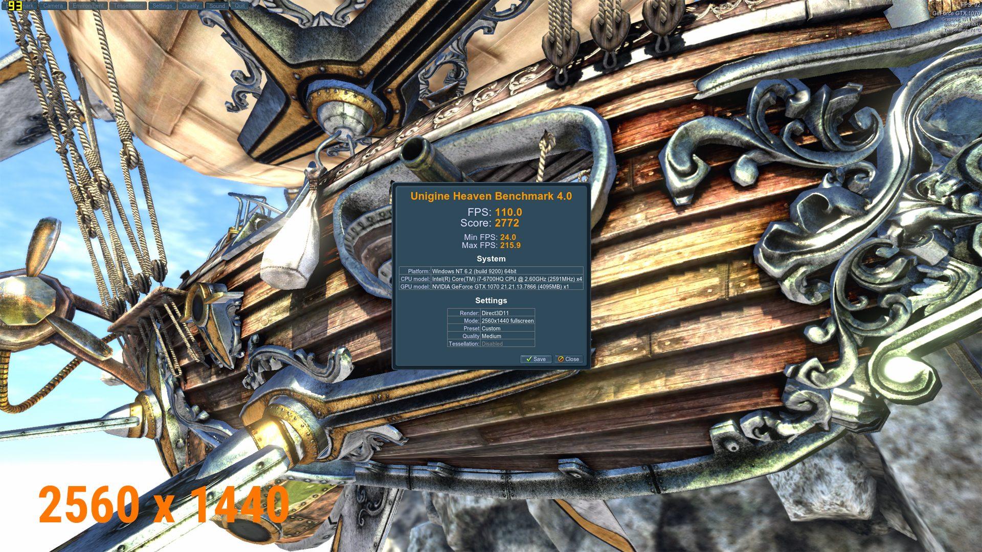 Acer Predator 17 G9-793-79NC Grafik_2k4k-5