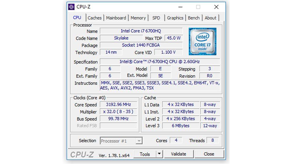 Acer Predator 17 G9-793-79NC Hardware_1