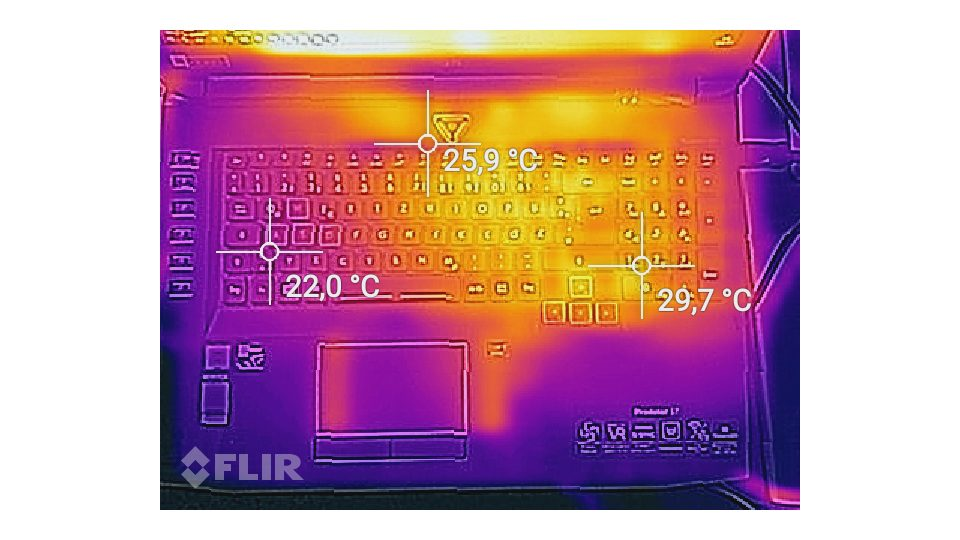 Acer Predator 17 G9-793-79NC Hitze_1