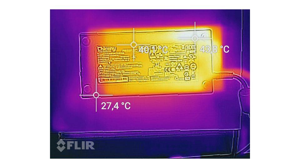 Acer Predator 17 G9-793-79NC Hitze_4