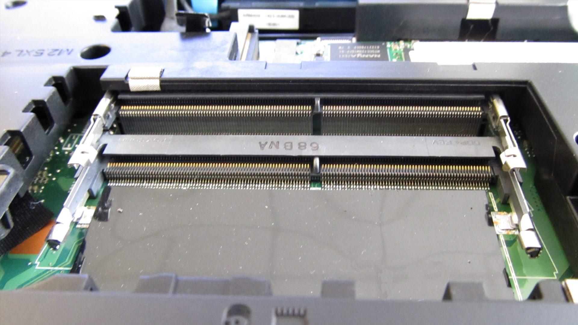 Acer Predator 17 G9-793-79NC innen_5