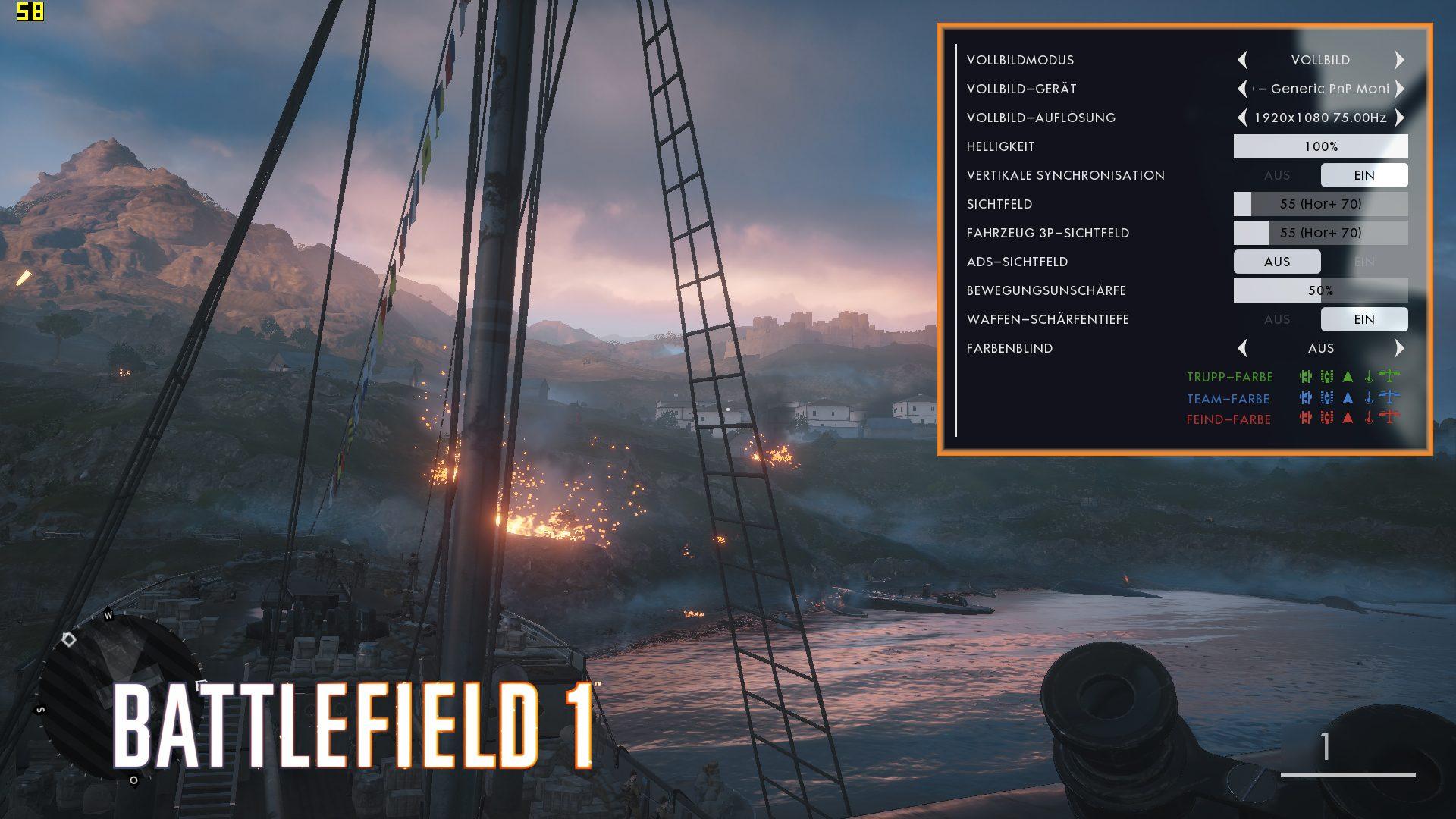 Asus-Zenbook-Battlefield-1-Display