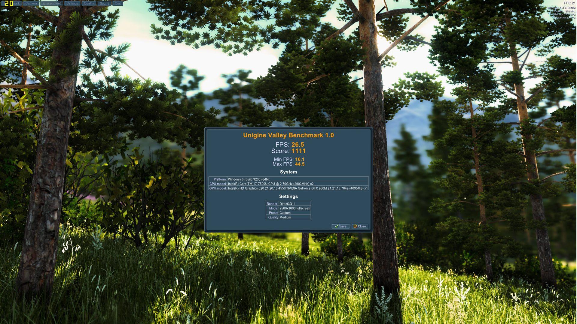 Asus-Zenbook-Grafik1-Monitor