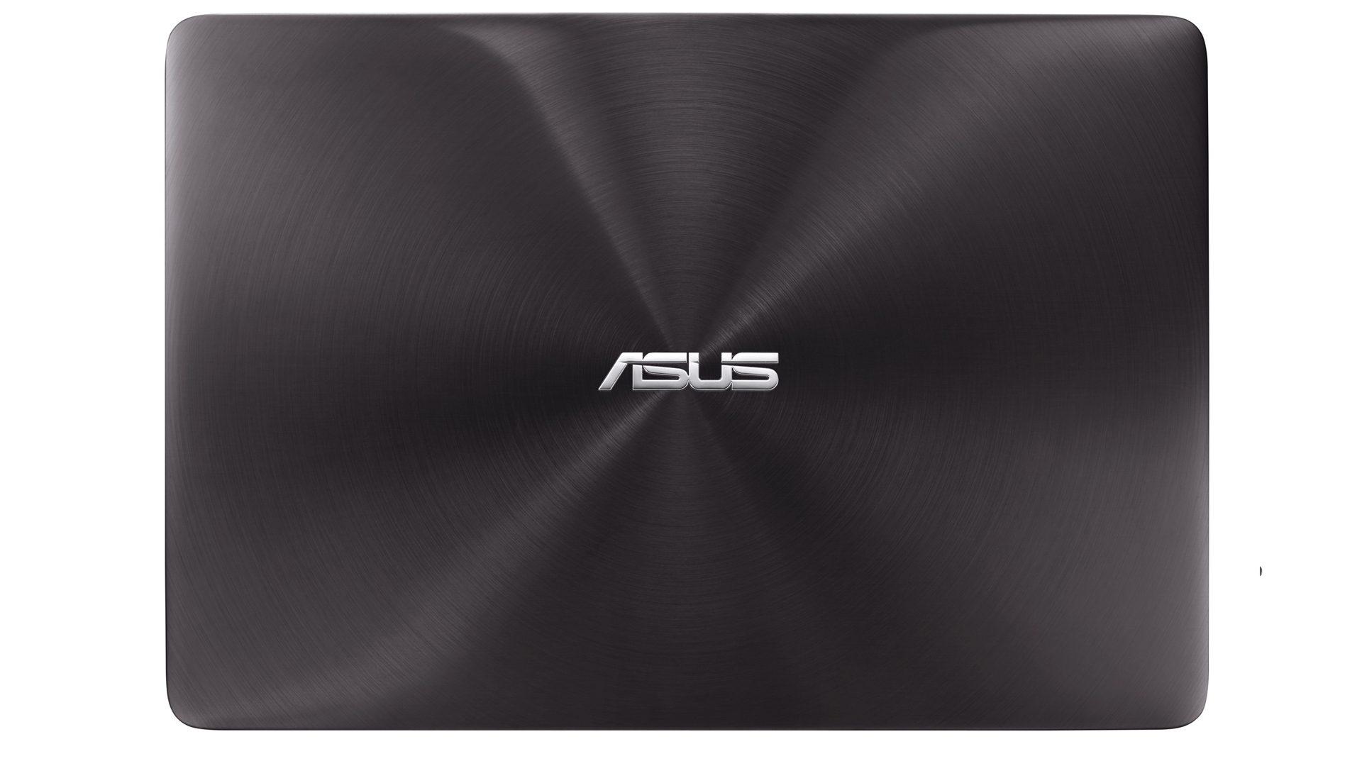 Asus Zenbook UX330UA-FC079T Ansichten_2