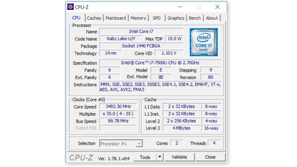 Asus Zenbook UX330UA-FC079T Hardware_2