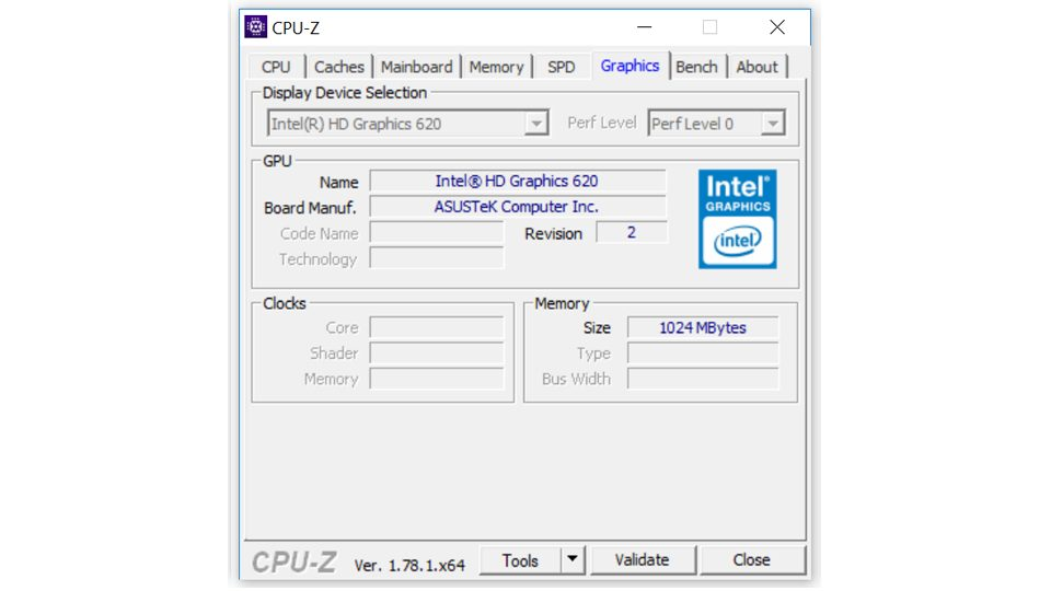 Asus Zenbook UX330UA-FC079T Hardware_3