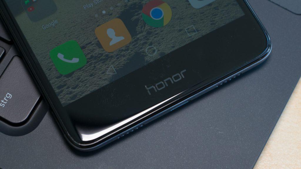 Honor 6X im Test: Großes Display und viel dahinter