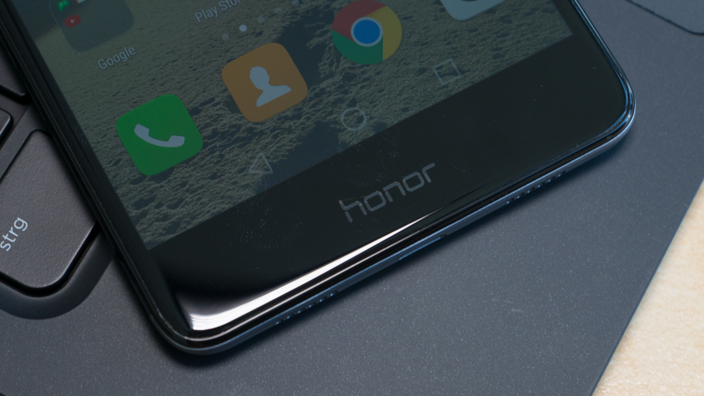 Honor 6X im Test