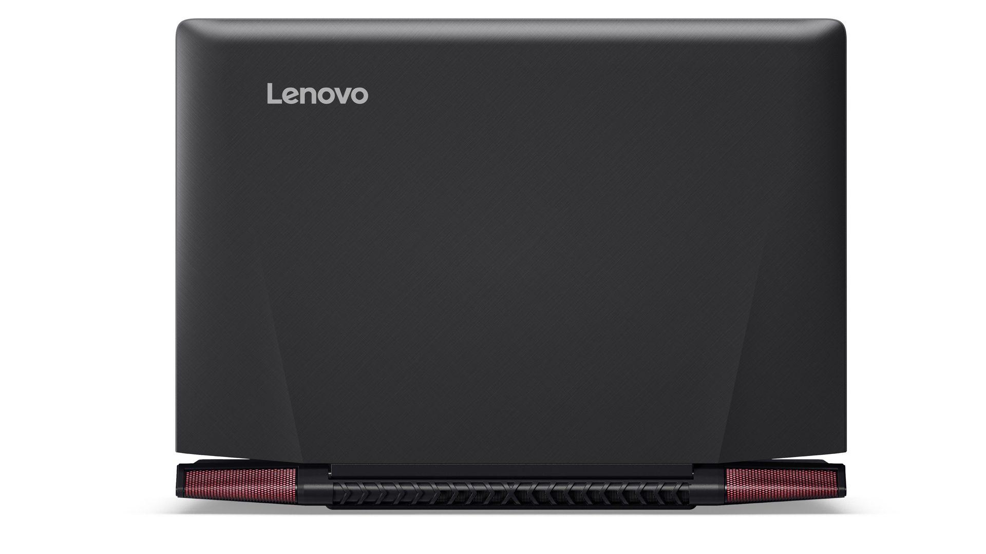 Lenovo Y700-15ISK Ansichten_6