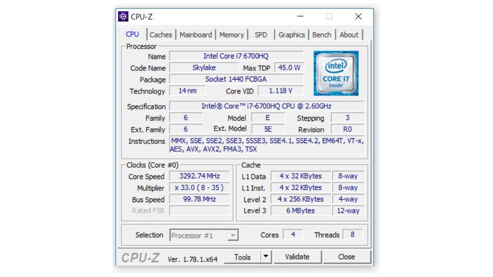 Lenovo Y700-15ISK Hardware_2