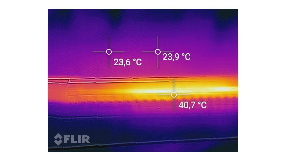 Lenovo Y700-15ISK Hitze_3