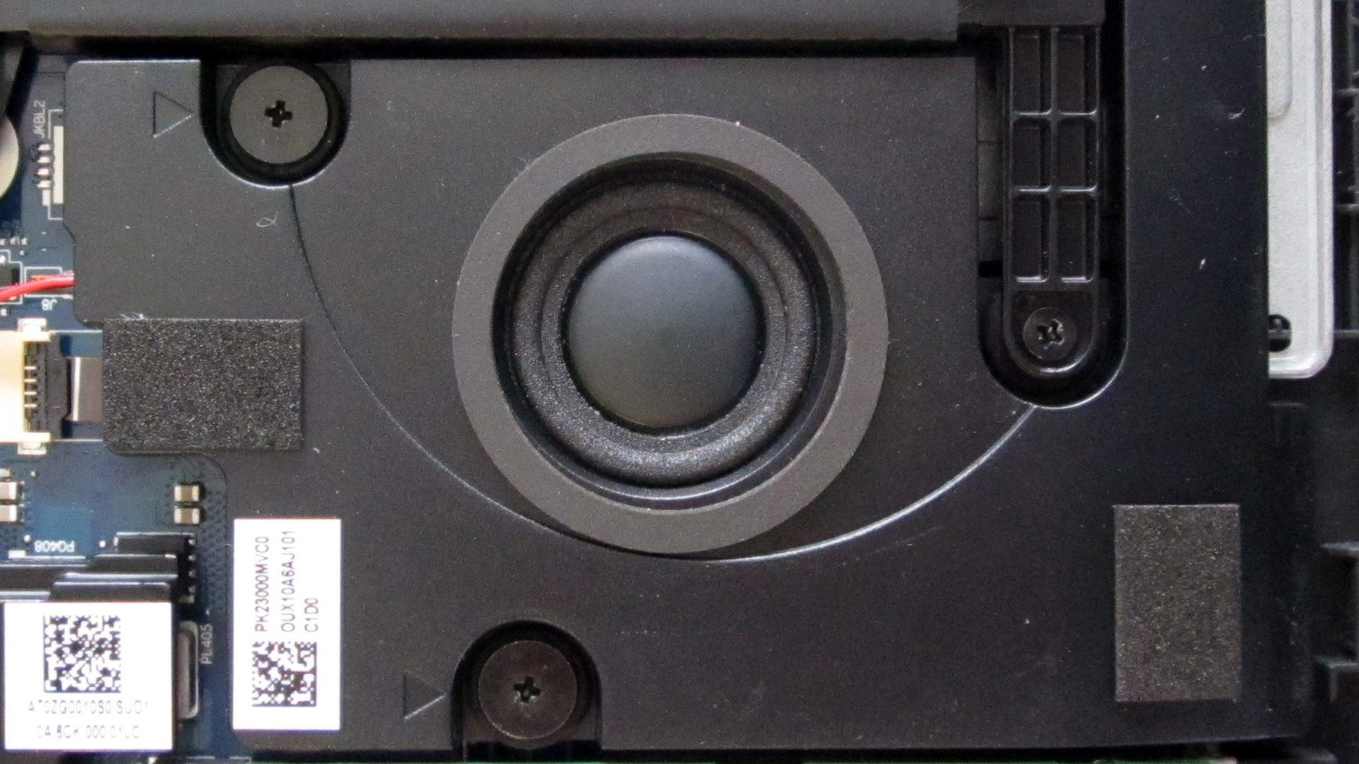 Lenovo Y700-15ISK Innen_4
