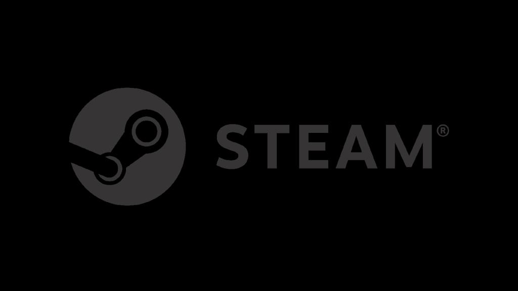 Sicherheitslücke bei Steam-Profilen geschlossen