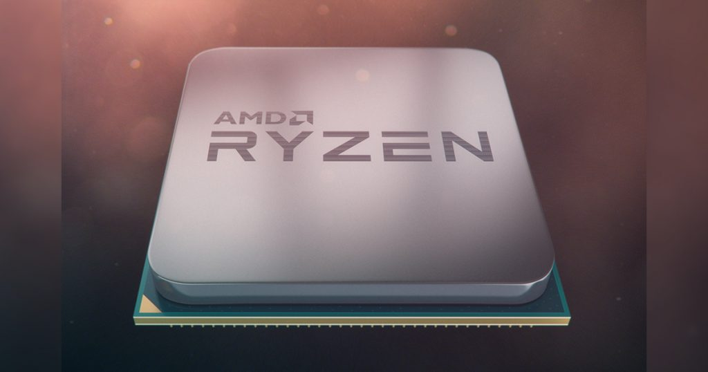 AMD Ryzen 7 angekündigt: 8 Kerne für unter 600 Euro