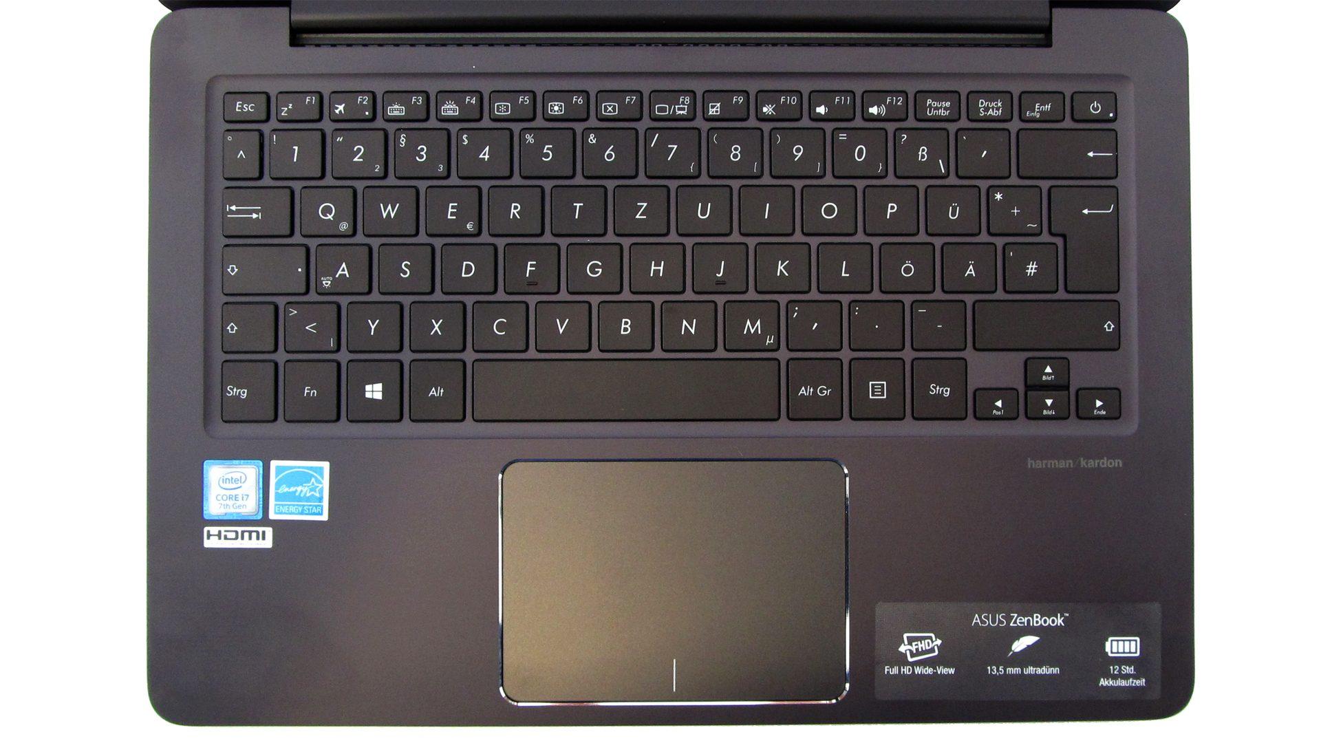 Tastatur_1