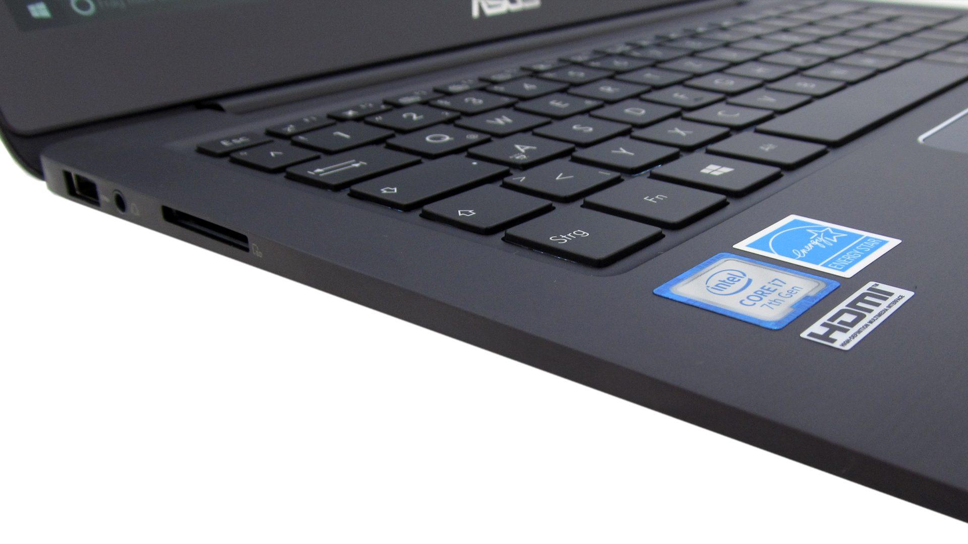 Tastatur_4