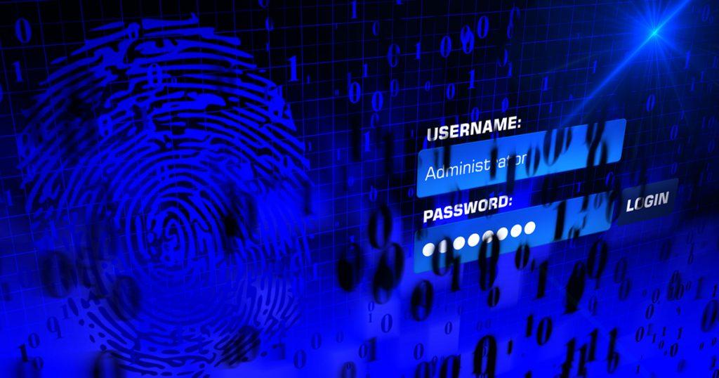 Tipps und Tricks: So erstellt ihr sichere Passwörter